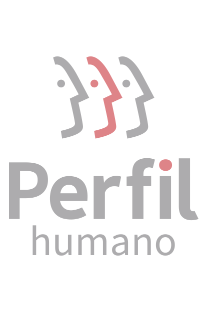 Perfil Humano